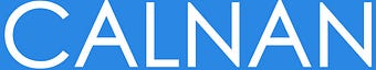 Calnan Property - Applecross logo