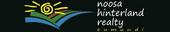 Noosa Hinterland Realty - Eumundi logo