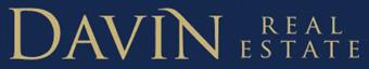 Davin Real Estate - Walkerville (RLA 175882) logo