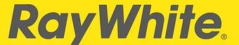 Ray White Tea Gardens/Hawks Nest - TEA GARDENS logo