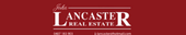 John Lancaster Real Estate - (RLA 275572) logo