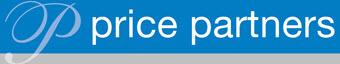 Price Partners Real Estate - Adelaide (rla 2082) logo