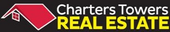 Charters Towers Real Estate - Charters Towers logo