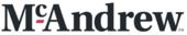 Citro - West End logo