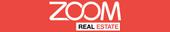 ZOOM REAL ESTATE - BURWOOD logo