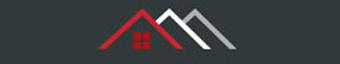 Arrowfield Property Developments Pty Ltd - SOUTHPORT logo