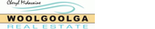 Woolgoolga Real Estate - Woolgoolga logo