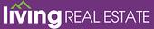 Living Real Estate - RLA257518 logo