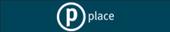 Place  - Woolloongabba logo