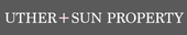 Uther and Sun Property - CROWS NEST logo