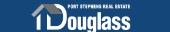 Douglass Port Stephens Real Estate - Nelson Bay logo