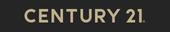 Century 21 Radar Properties - Turramurra