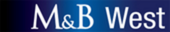 M&B Real Estate - Doonside