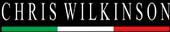 Chris Wilkinson Property Sales - St Albans