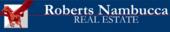 Roberts Nambucca Real Estate - Nambucca Heads