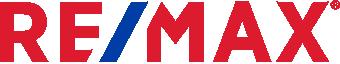 RE/MAX Premier Consultants - Chermside