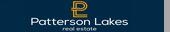 Patterson Lakes Real Estate - Patterson Lakes