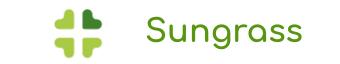 Sungrass Property Group