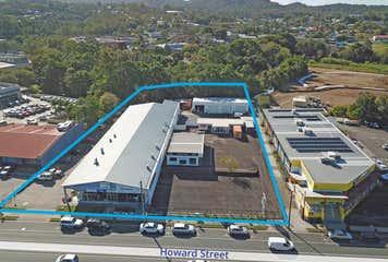 97-105 Howard Street Nambour, QLD 4560