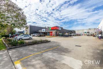 11 Secam Street Mansfield, QLD 4122