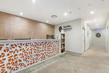 Nucleus Medical Suites, Suite 22/23 Elsa Wilson Drive Buderim, QLD 4556