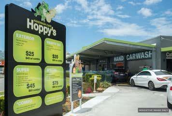 27 Dixon Pimpama, QLD 4209