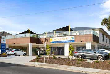 61-63 Chandler Road Noble Park, VIC 3174