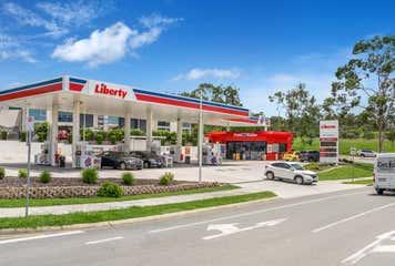 Liberty, 15 Millaroo Drive Helensvale, QLD 4212