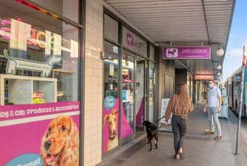 Shop 1/617-623 King Street Newtown, NSW 2042