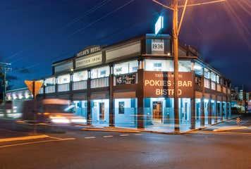 Queensland Venue Co & Liquorland, 126 Wood Street Mackay, QLD 4740