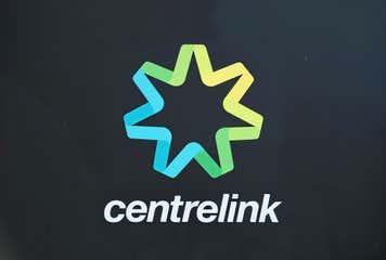 Centrelink, 60-62 Macleod Street Bairnsdale, VIC 3875