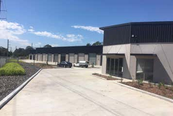 Unit 19, 20 Mayfair Close Morisset, NSW 2264