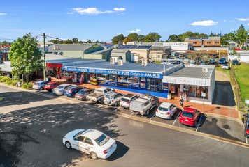 2B Emerald Street Cooroy, QLD 4563