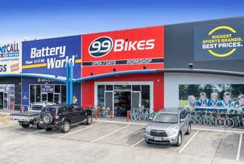 6/110 Kortum Drive Burleigh Heads, QLD 4220