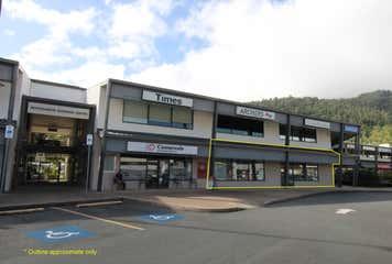 Suite 8, 228-230 Shute Harbour Road Cannonvale, QLD 4802
