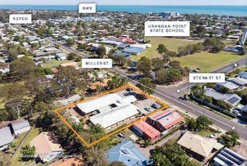 61 Miller Street Urangan, QLD 4655