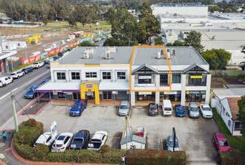 4/26 Somerset Avenue Narellan, NSW 2567