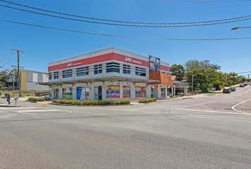 3 William Street Goodna, QLD 4300