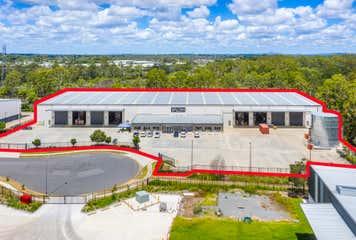 68-74 Badu Court Meadowbrook, QLD 4131