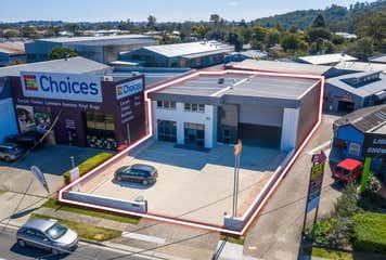 35 Pickering Street Enoggera, QLD 4051