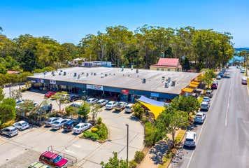 29-39 High Street Russell Island, QLD 4184