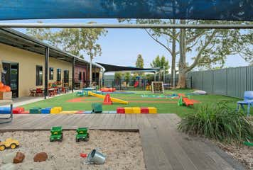 6 Archibald Place Heatherbrae, NSW 2324