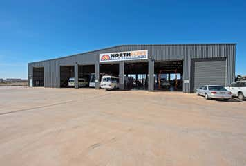 201 Augustus Drive, Karratha WA 6714, 201 Augustus Drive Karratha Industrial Estate, WA 6714