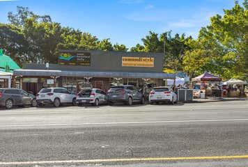 84 Memorial Drive Eumundi, QLD 4562
