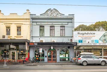 244-246 St Georges Road Fitzroy North, VIC 3068