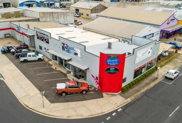 29 Prescott Street Toowoomba City, QLD 4350