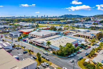 4-6 Taree Street Burleigh Heads, QLD 4220