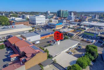 24-26 South Street Ipswich, QLD 4305