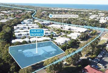 30 Suncoast Beach Drive Mount Coolum, QLD 4573
