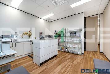 Suite 2, 20  Bungan Street Mona Vale, NSW 2103